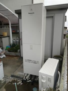 P1050519 (960x1280)